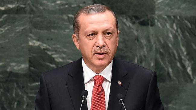 عالمي مصريون لأردوغان: طموحاتك بعودة الخلافة أضغاث أحلام img.jpg