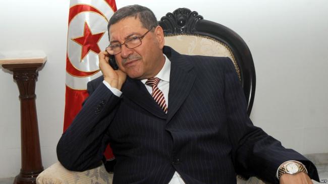 وطني: رئيس الحكومة للولاة: غادروا مكاتبكم img.jpg