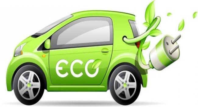 إقتصادي قريبا انجاز سيارة صديقة للبيئة تونس img.jpg