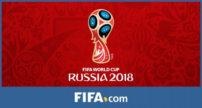 عالم فلك يتنبأ بمفاجأة صادمة تخص كأس العالم روسيا 2018