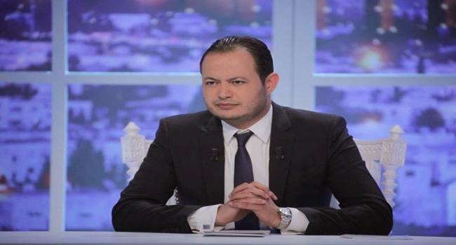 وطني ماذا يفعل سمير الوافي عدنان منصر البحيرة img.jpg