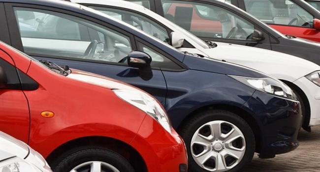 كل التفاصيل حول قائمة أسعار وأنواع السيارات الشعبية التي ستورد الى تونس