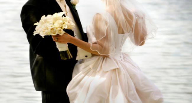 عالمي تزوج ابنته وأنجب منها طفلان تنفيذا لوصية زوجته img.jpg