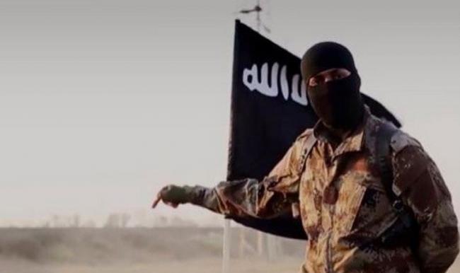 داعش الإرهابي يتبنى الهجوم على قاعة حفلات بمدينة مانشستر البريطانية،