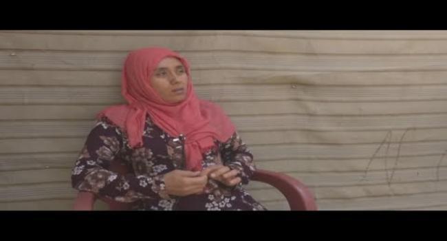 اغتصبها أمام زوجته: تفاصيل مروّعة تسردها أزيدية عن فظاعات داعش